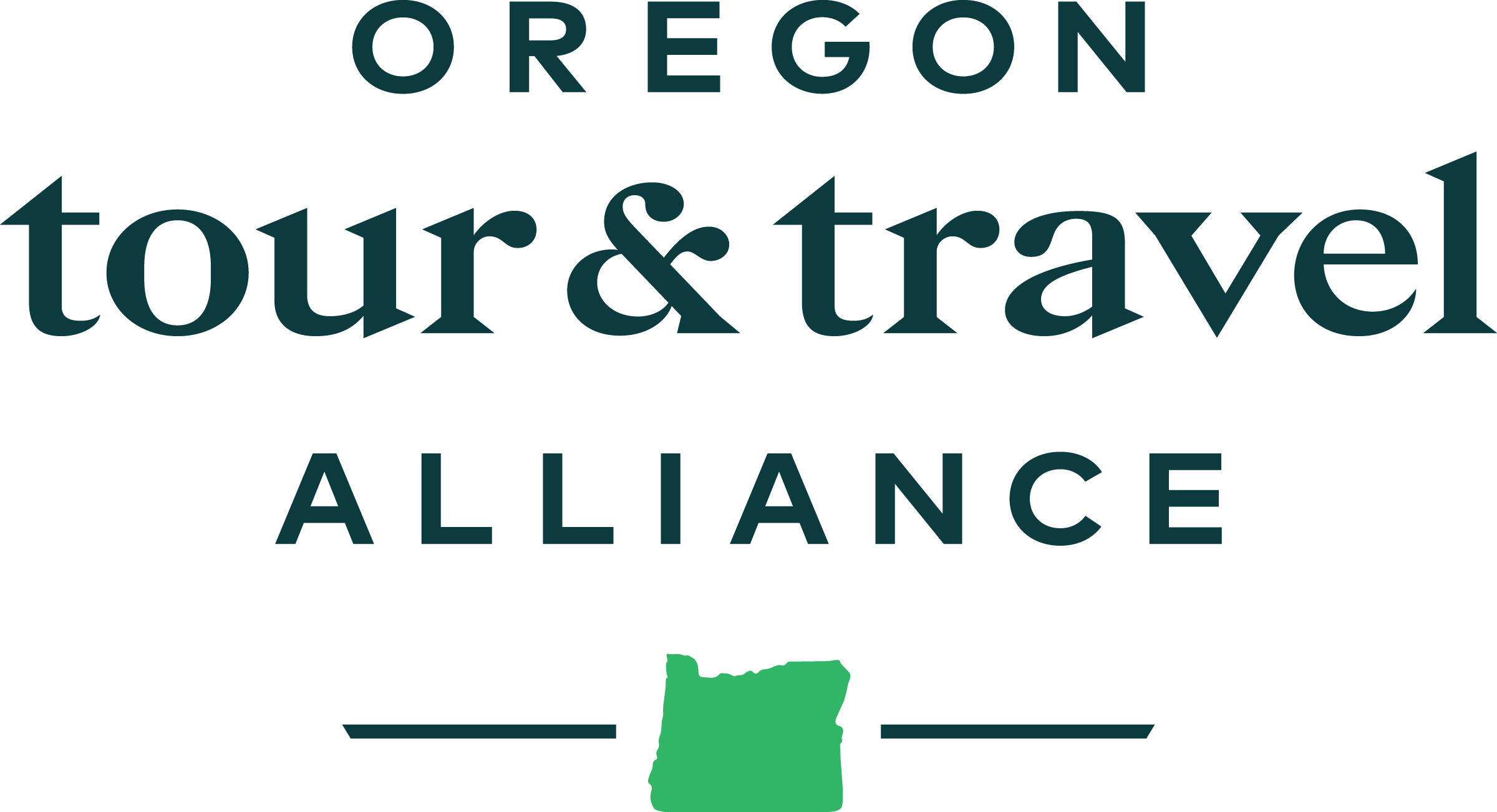 Oregon Tour & Travel Alliance