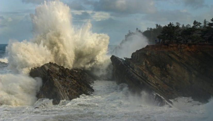 storm wave 2 - 600x400