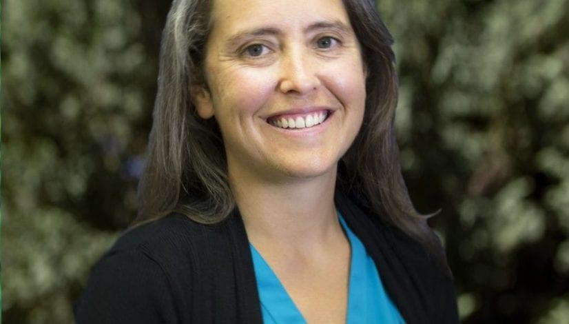 Samara Phelps